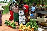 zambian_fruit_market