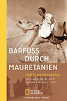 Barfuss-durch-Mauretanien
